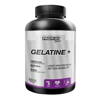 Prom-IN Gelatine + 360 kapsúl