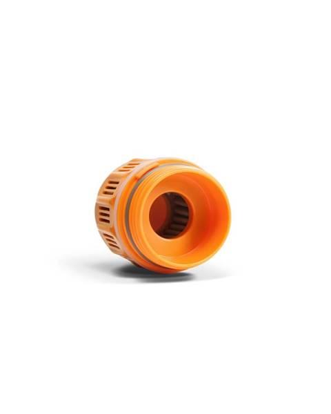 Grayl Náhradná filtračná kazeta Grayl Ultralight Compact Orange