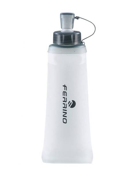 Ferrino Fľaša FERRINO Soft Flask 500 ml