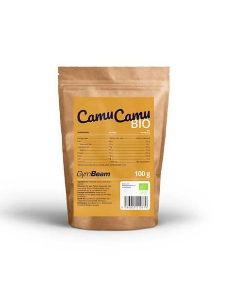 GymBeam GymBeam BIO Camu Camu 100 g