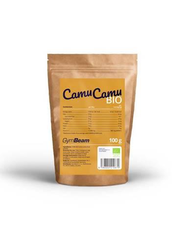 GymBeam BIO Camu Camu 100 g