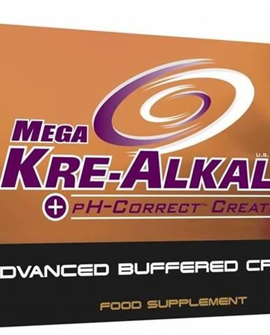 Scitec Mega Kre-Alkalyn 120 kapsúl