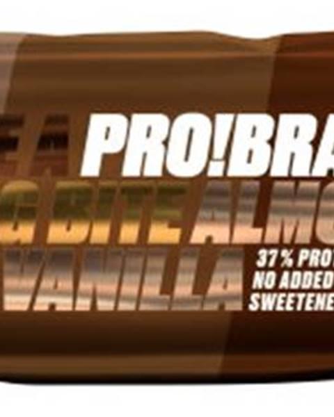 ProBrands ProBrands Big Bite Protein Bar Pro 45 g variant: arašidy - karamel