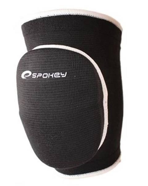 Spokey Spokey Mellow Chrániče na volejbal čierne variant: XL