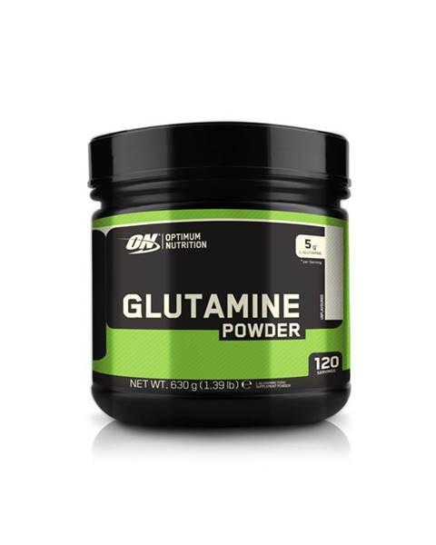 Optimum Nutrition Optimum Nutrition Glutamine Powder 1050 g