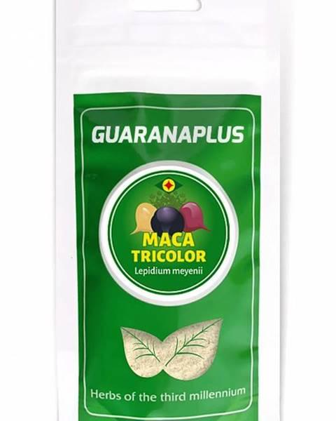 GuaranaPlus Guaranaplus Maca Tricolor 100 g