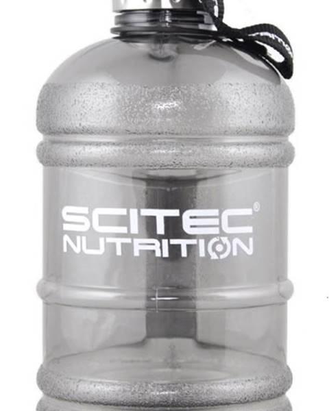 Scitec Nutrition Scitec Nutrition Scitec Barel 2200 ml variant: sivá