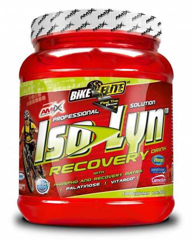 Amix Nutrition Amix IsoLyn Recovery 800 g variant: citrón