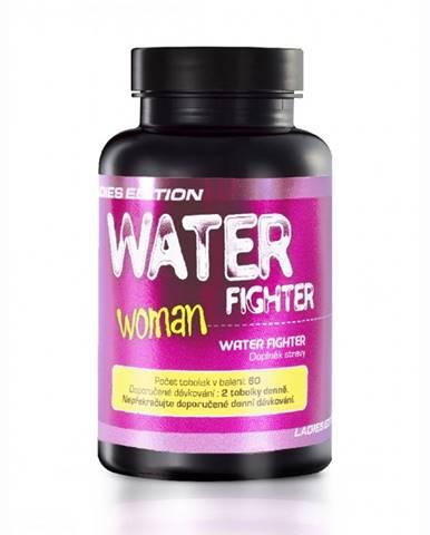 Ladylab Water Fighter 60 kapsúl