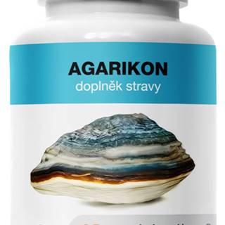 MycoMedica Agarikon 90 kapsúl