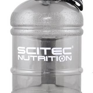 Scitec Nutrition Scitec Barel 2200 ml variant: sivá