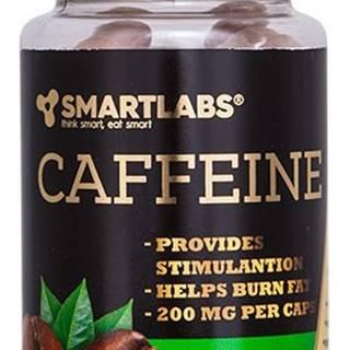 Smartlabs Caffeine 50 kapsúl