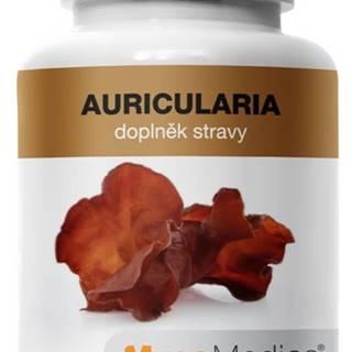 MycoMedica Auricularia 90 kapsúl