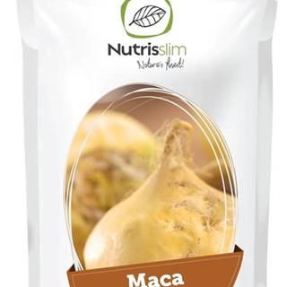 Nutrisslim BIO Maca Root Powder 100 g