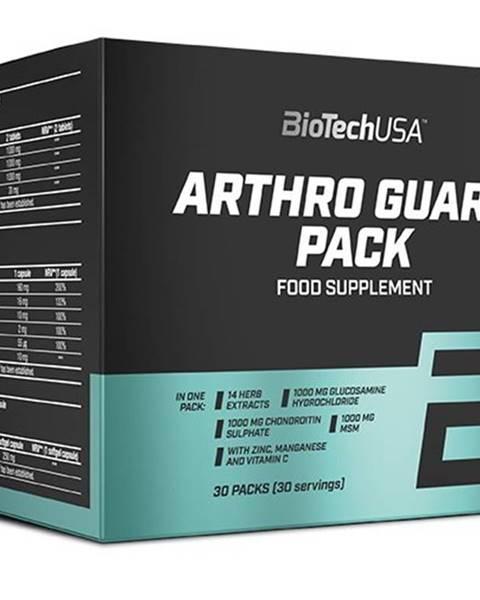 Biotech USA Arthro Guard Pack - Biotech USA 30 balíčkov